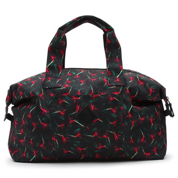 75affeb750 Desert Weekender Bag