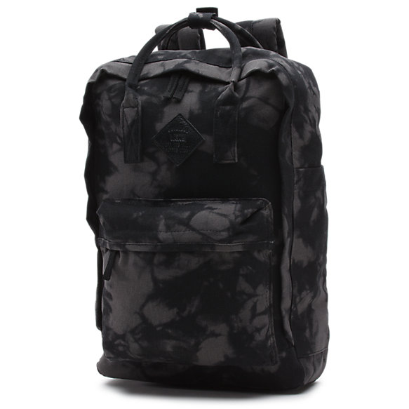 Icono Square Backpack