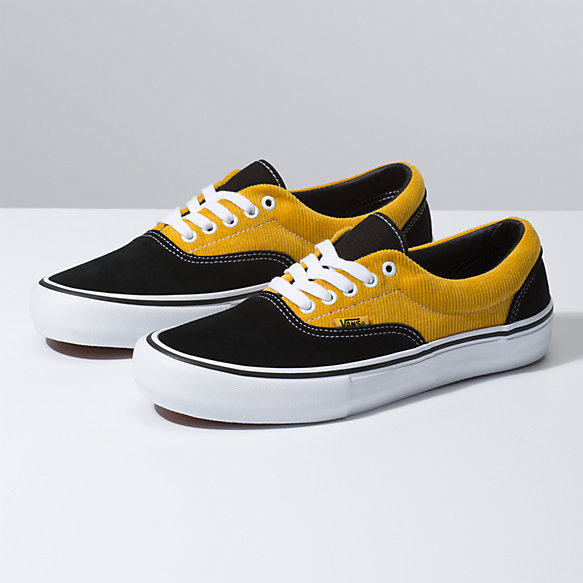 Corduroy Era Pro | Shop At Vans