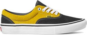 9349c5271b4 Vans Pro Skate