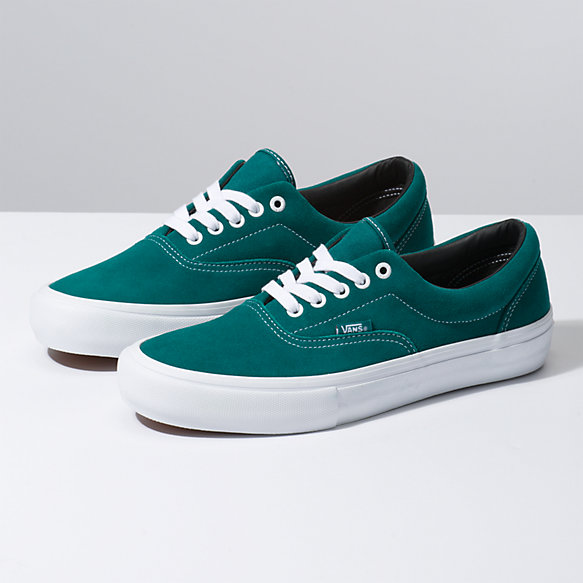 Era Pro | Shop At Vans