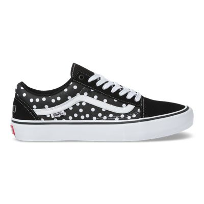 vans shoes for sale in malaysia
