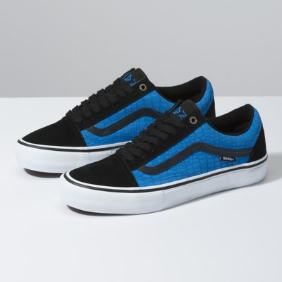 00bb157a059 Old Skool Pro | Shop At Vans