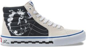 scarpe mtb vans