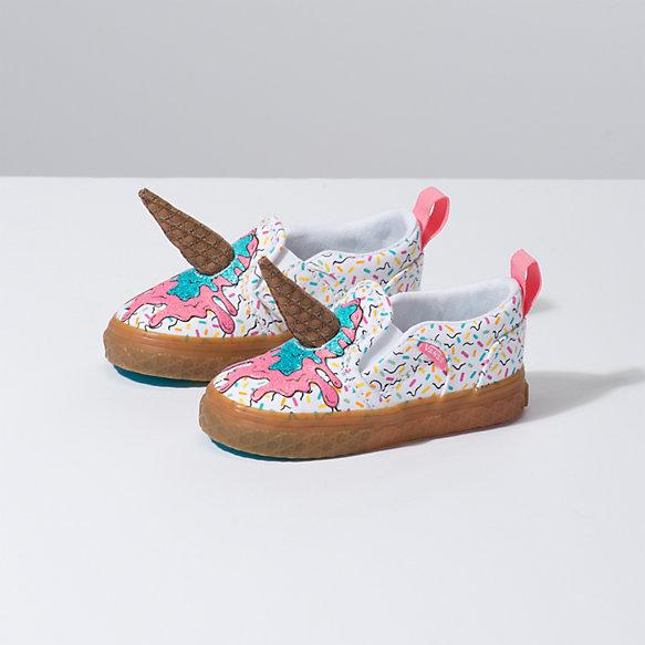 1cd743c7403251 Toddler Ice Cream Asher V