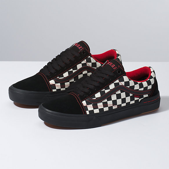 Old Skool Pro BMX | Shop At Vans