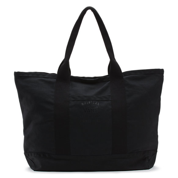 2b3446d98d Here Today Tote Bag