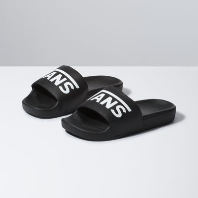 Kids Vans Slide On Jr by Vans
