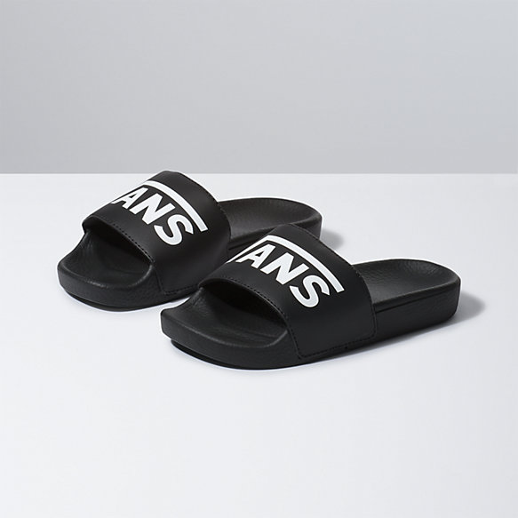 Kids Vans Slide-On Jr