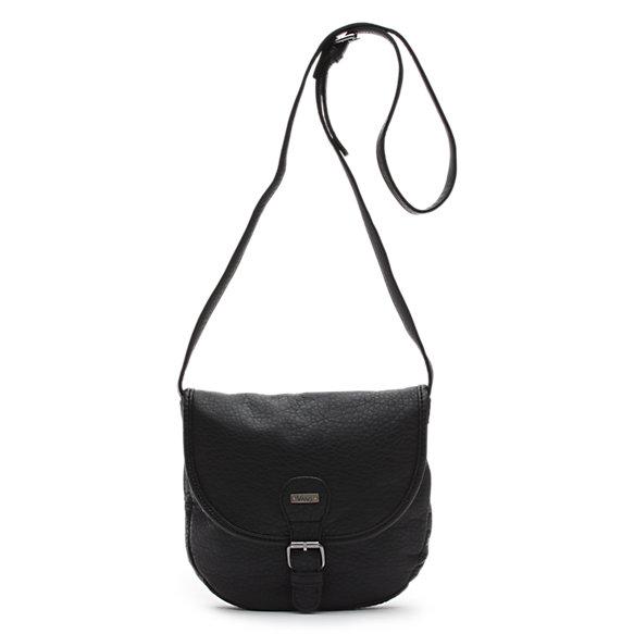0db7b692564e Matrix Crossbody Bag