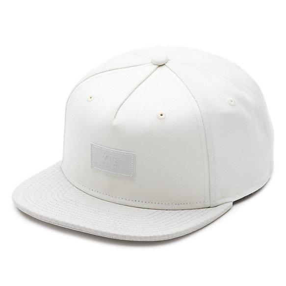 Bolin Snapback Hat  2db54c9ba