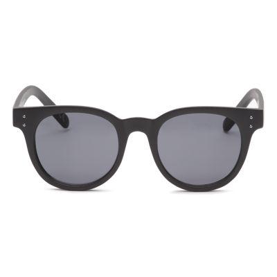 81bf70399d Welborn Sunglasses