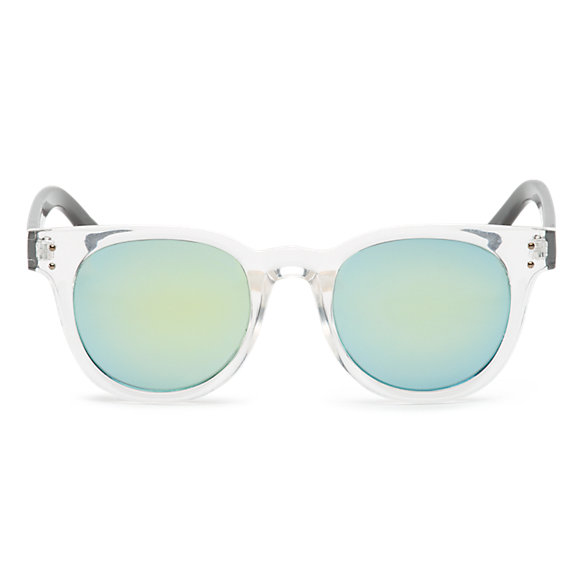 Wellborn Sunglasses