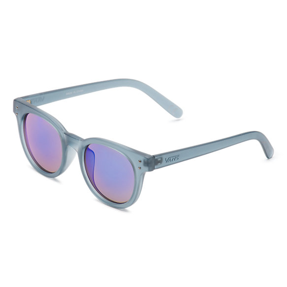 Welborn Sunglasses