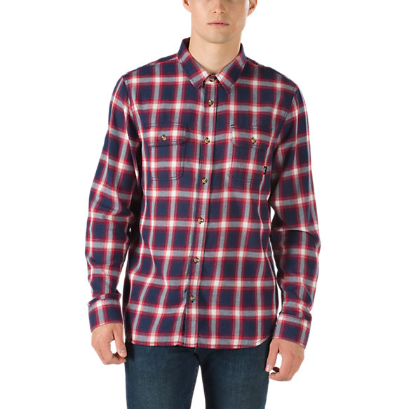 Shop men's flannel shirts on sale at Eddie Bauer, a legend in American sportswear. Explore our latest selection of flannel shirts for men. % satisfaction guaranteed since