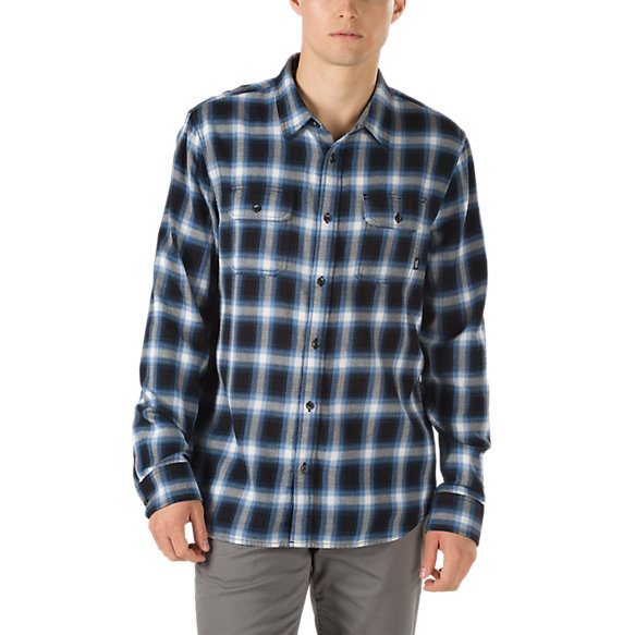 Buy the RedHead Ultimate Flannel Shirt for Men and more quality Fishing, Hunting and Outdoor gear at Bass Pro Shops/5().