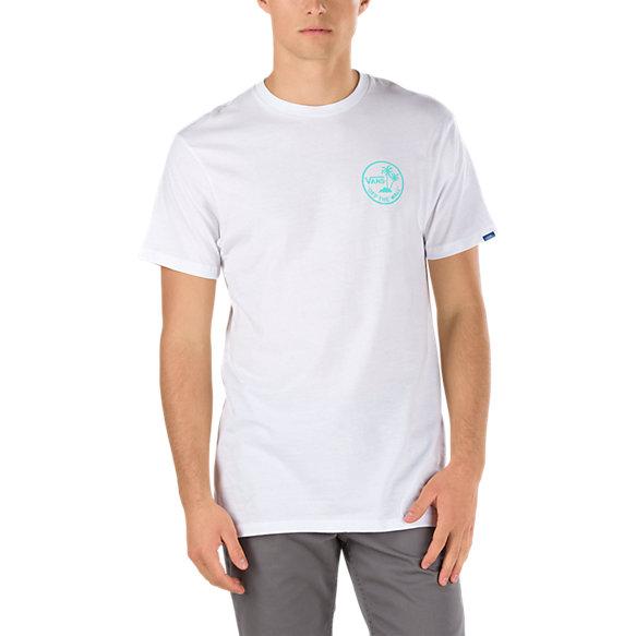 Mini Dual Palm T Shirt