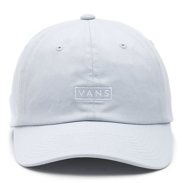 f32bd9ae Vans Curved Bill Jockey Hat   Shop Mens Hats At Vans