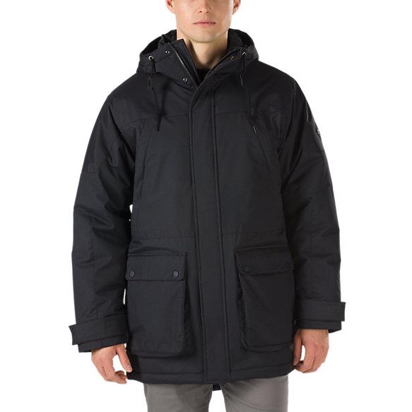 f2196b593e Mccormick MTE Jacket