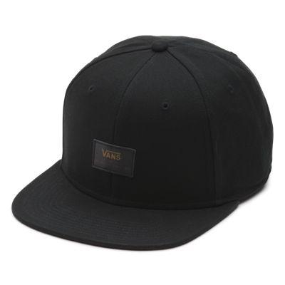 ec32176ed9a 50th 6 Panel Snapback Hat