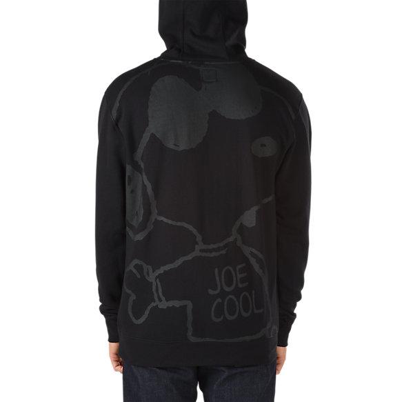 vans hoodie kopen