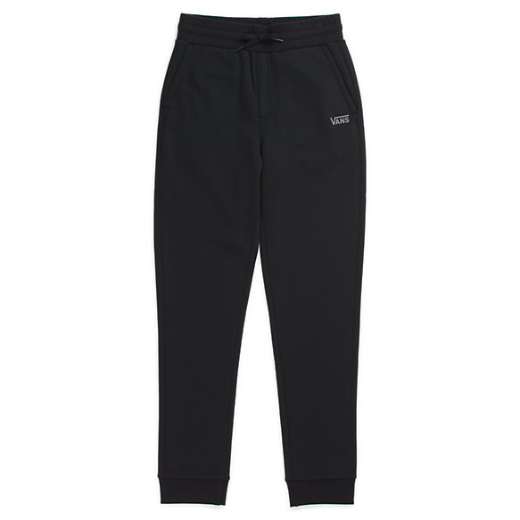 Boys Core Basic Fleece Pant