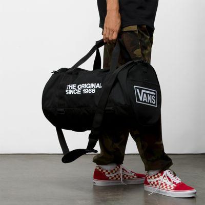 080b595b3b Grind Skate Duffel Bag
