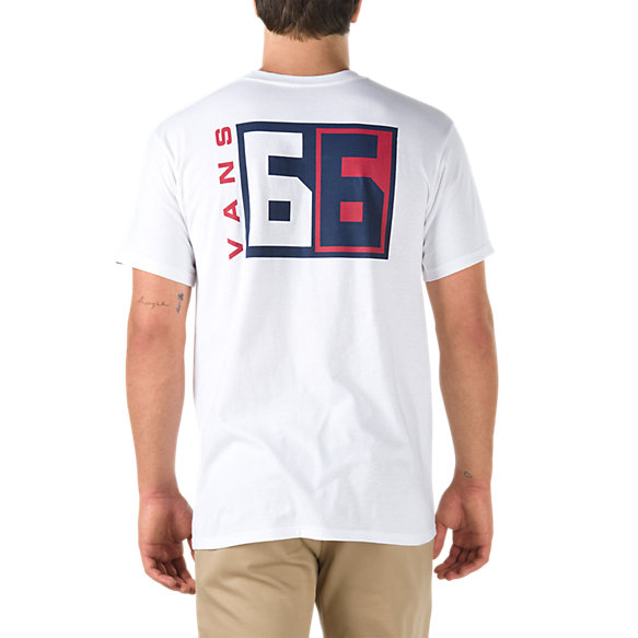 Fifty Fifty T-Shirt