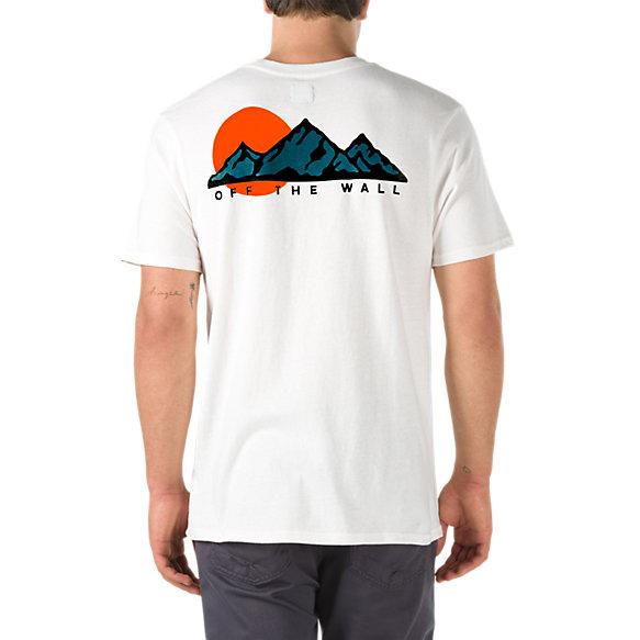 Mountain man clothing store