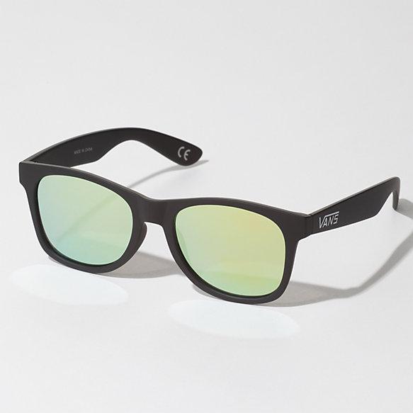 0d7430ca96c Spicoli Flat Sunglasses