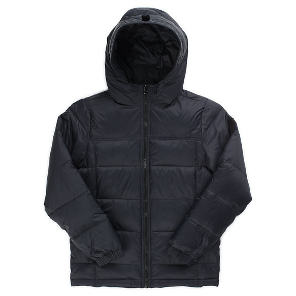 Boys Woodcrest Puffer MTE Jacket