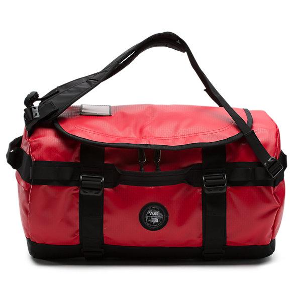 vans väska