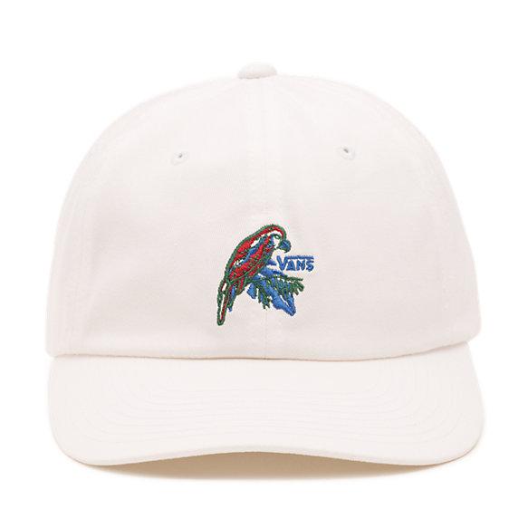 1e7ced2c5d Provost Curved Bill Jockey Hat