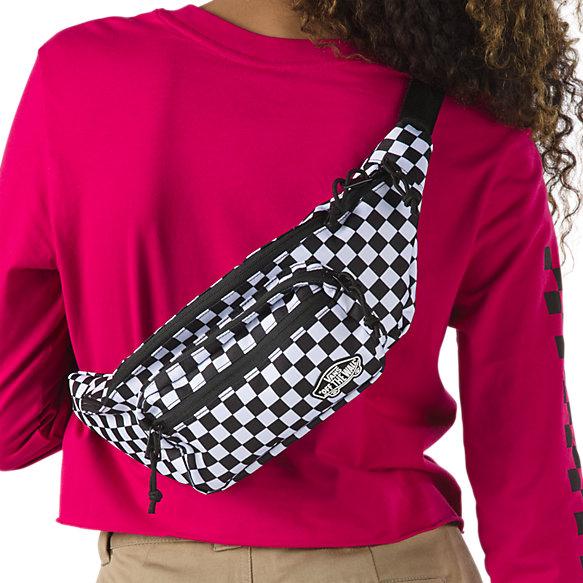 resistencia condón Banzai  Street Ready Waist Pack | Shop Bags At Vans