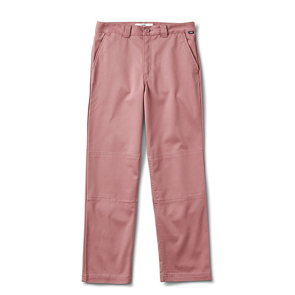 Authentic Pro Pant