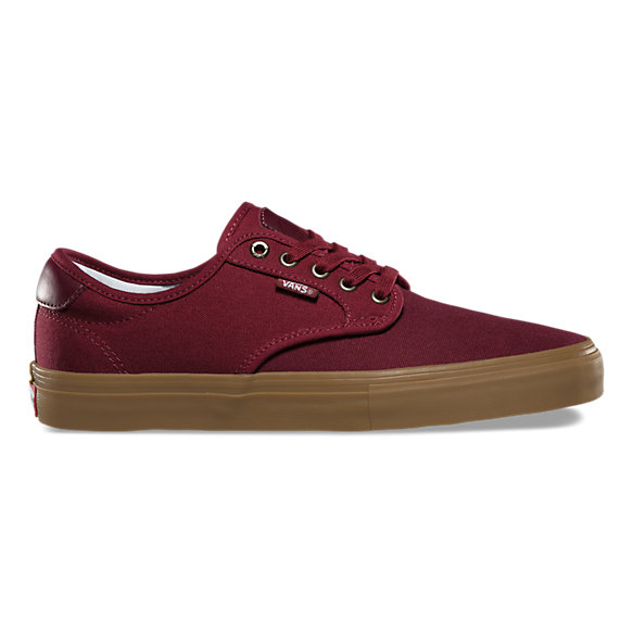 vans atwood shoes grey heather nz