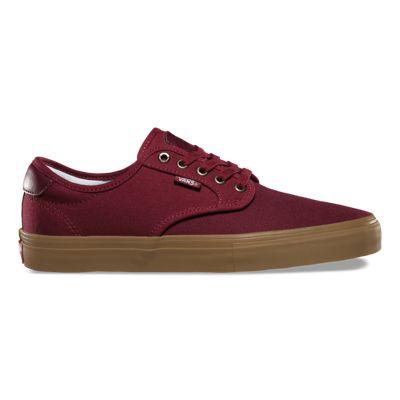 Vans Chima Ferguson pro skate scarpe Oxford Blue BLU Sneaker NUOVO