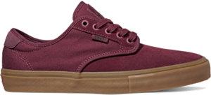 b4a04923874c Vans Pro Skate