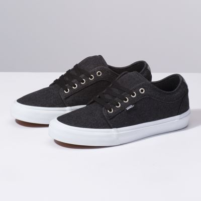 zapatos vans pro 2018