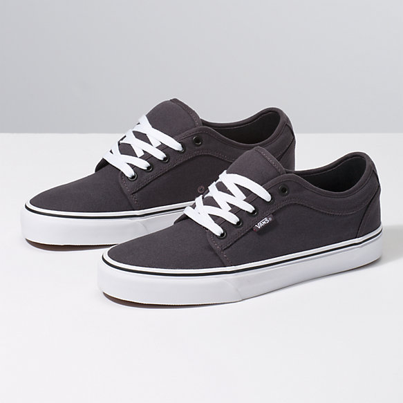 091010a2 Chukka Low | Shop At Vans