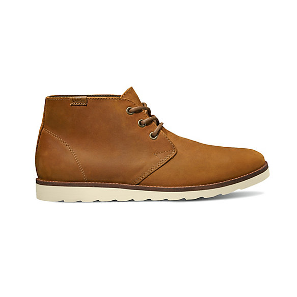 Desert Chukka | Shop At Vans