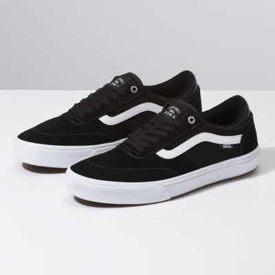 Mens Vans Men Gilbert Crockett Pro Skate Shoe On Sale Online Size 45