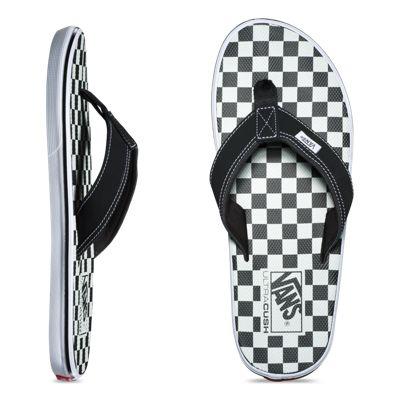 Checkerboard La Costa Lite | Shop At Vans