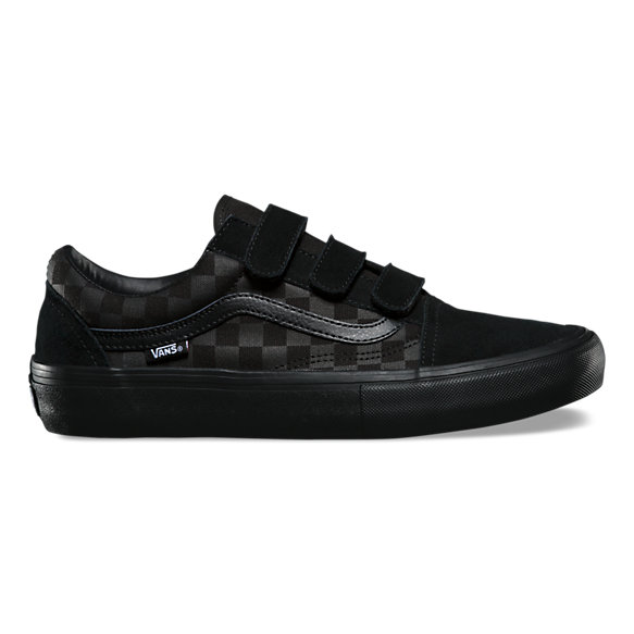 ee5ff515f73 Old Skool V Pro | Shop At Vans