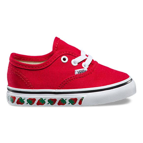 c573e441c6 Toddler Strawberry Tape Authentic