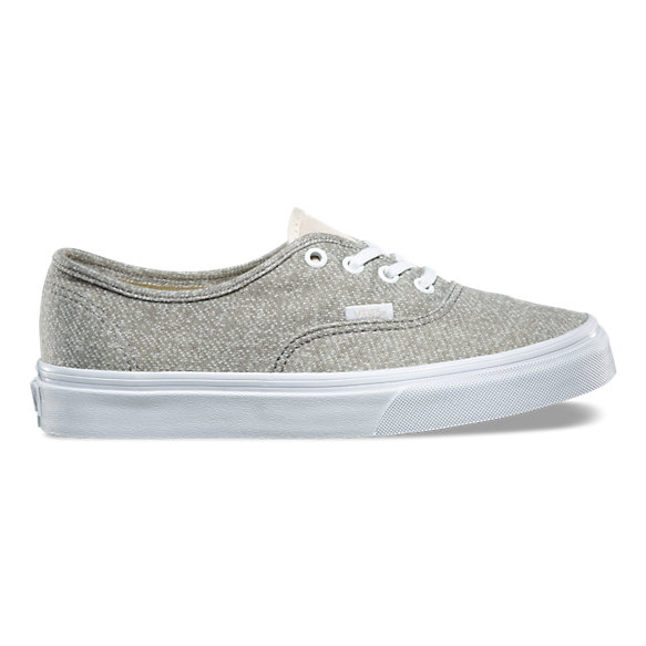 J&S Authentic | Shop Shoes At Vans