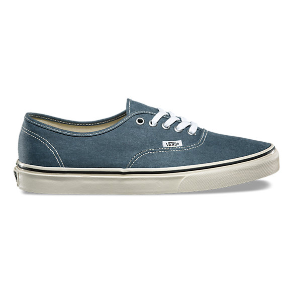 Vintage Authentic | Shop Shoes At Vans