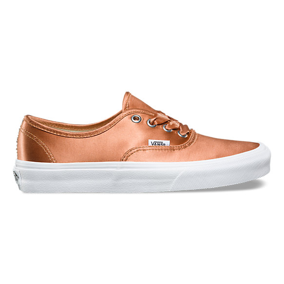 Satin Lux Authentic
