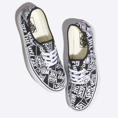 OTW Repeat Authentic | Vans CA Store