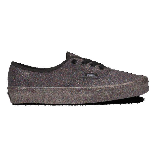 vans female shoes